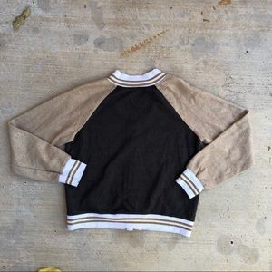 Justice Jackets & Coats - Justice Girls Jacket Size 14